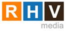 RHV Media