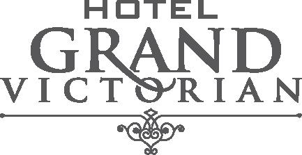 HotelGrandVictorian_Logo