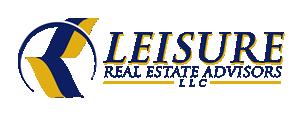 LREA-Logo-Final-Trans-990000000003cf3c