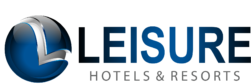 cropped-Leisure-Hotels-Resorts-Logo-Final2-251x84