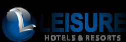 cropped-Leisure-Hotels-Resorts-Logo-Final2-251x84